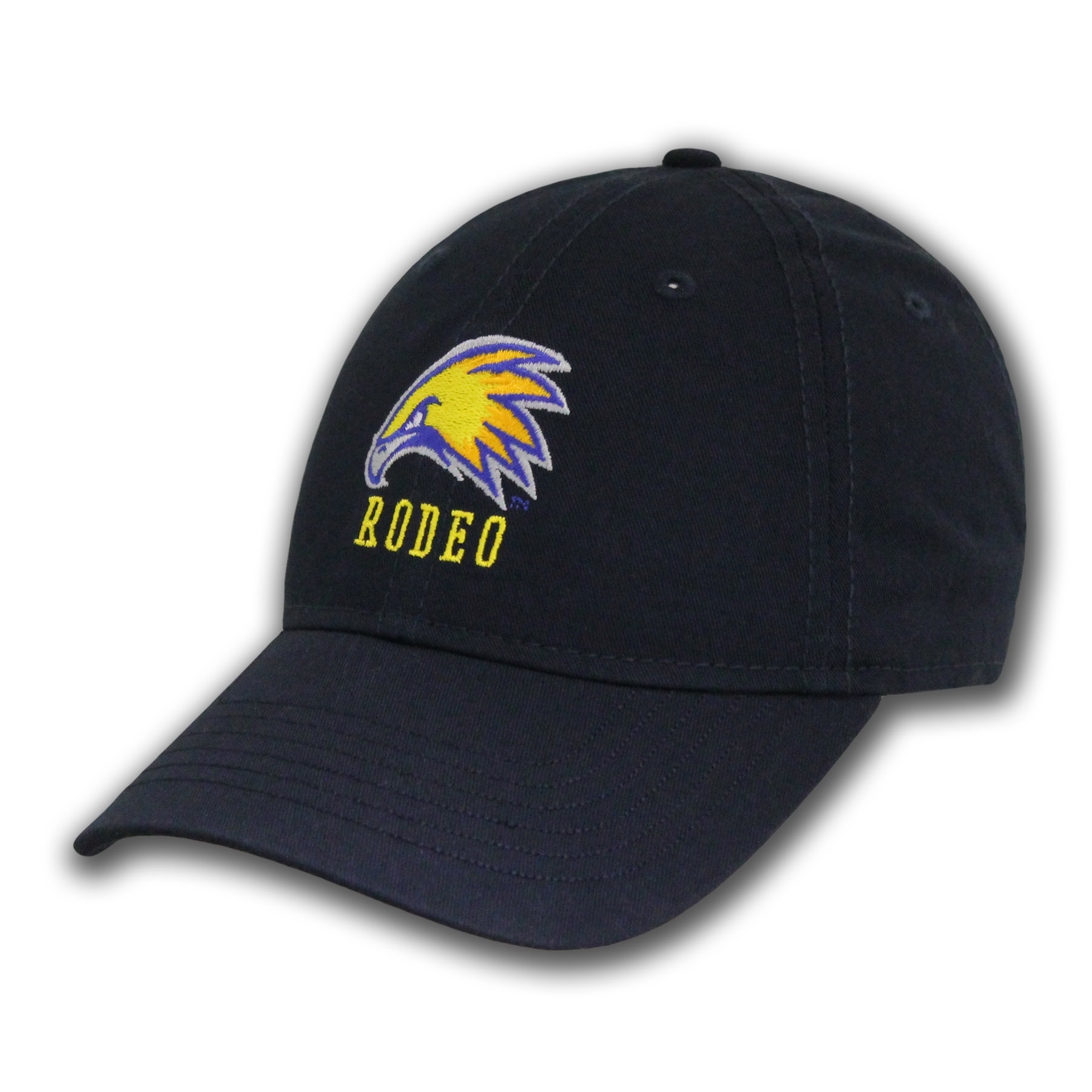Eagles Rodeo Hat
