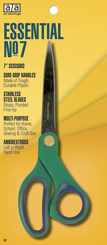 Art Scissors