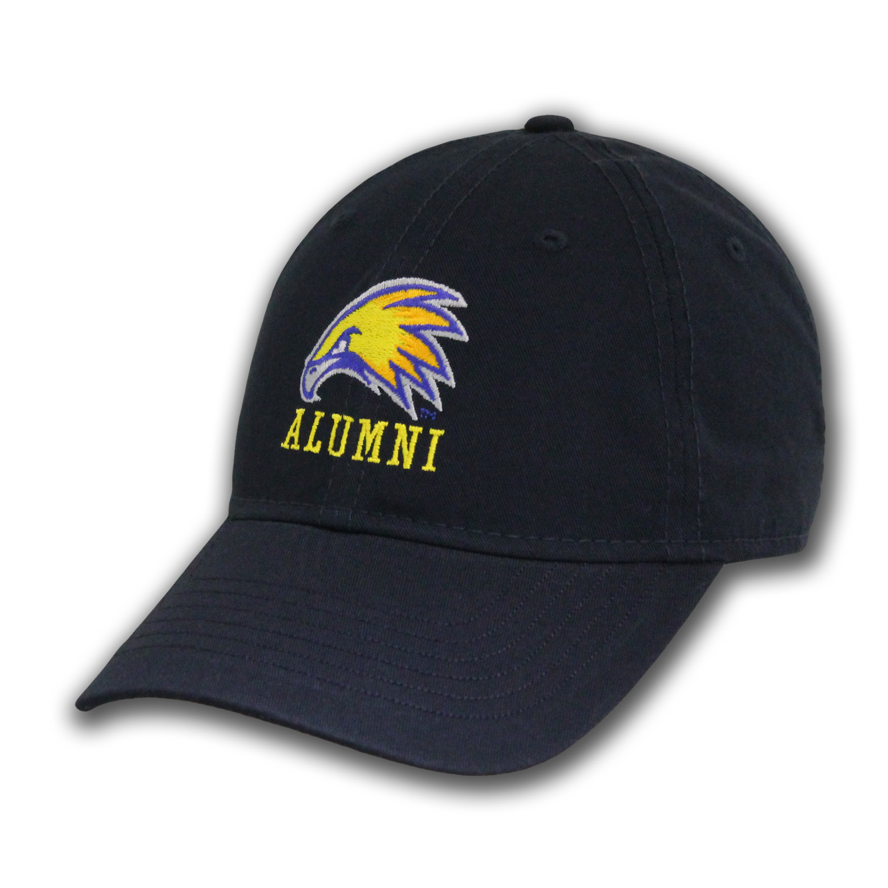 Eagles Alumni Hat