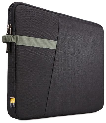 """Ibira 11"""" Laptop Sleeve"""