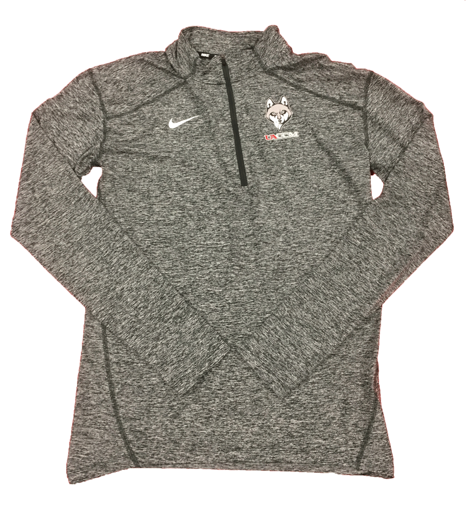 UACCM Nike Dri Fit Shirt
