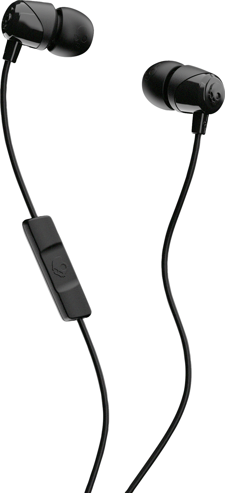 Skullcandy Jib In Ear Earbuds w/Mic