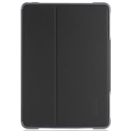 Dux Case for iPad Air 2