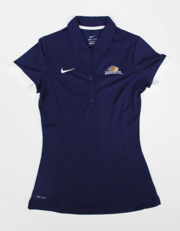 OUACHITA WOMEN'S POLO