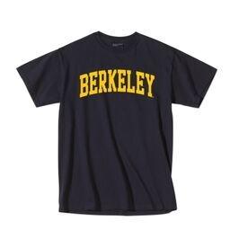 Cal Bears Berkeley Arch Tee