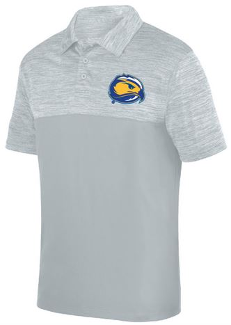 Skyhawks Performance S/S Polo