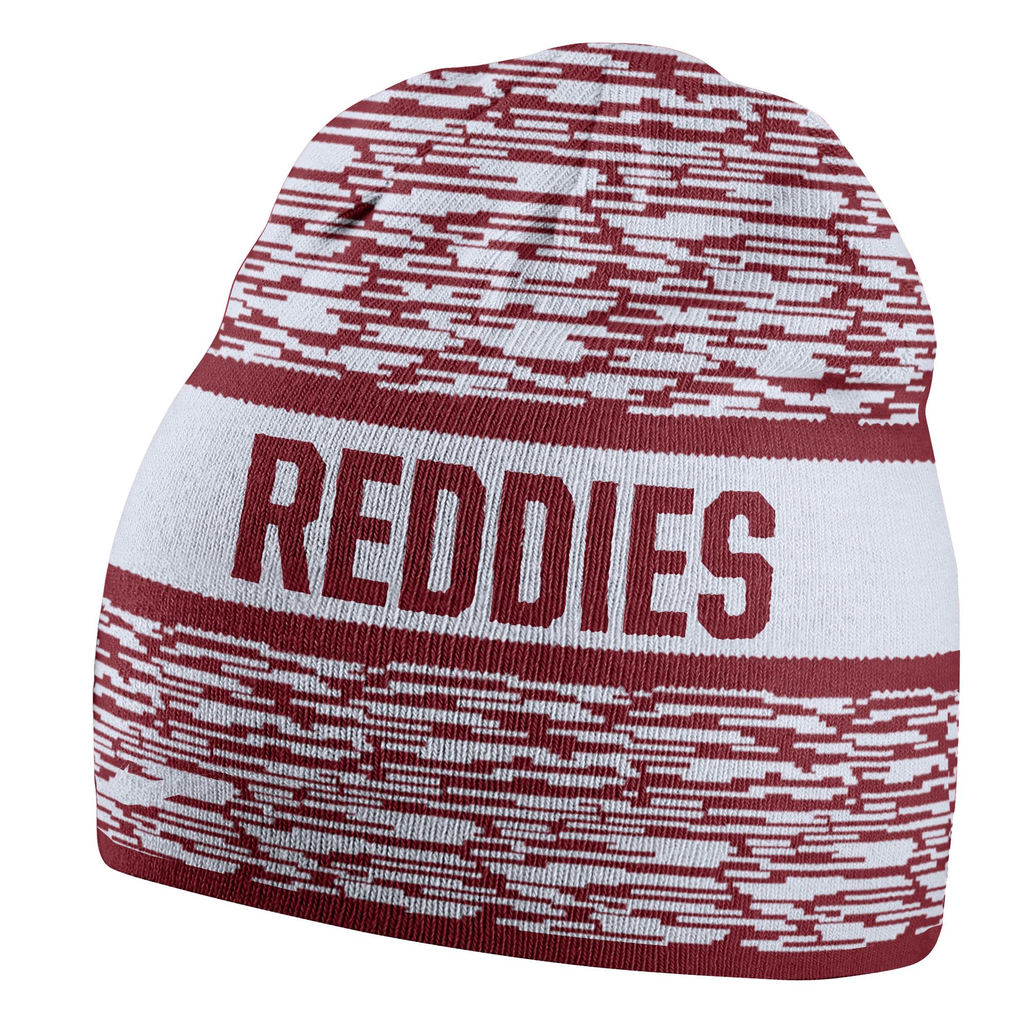Nike Reddies Reversible Beanie