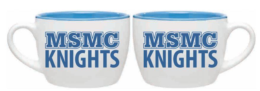 MSMC Soup Mug