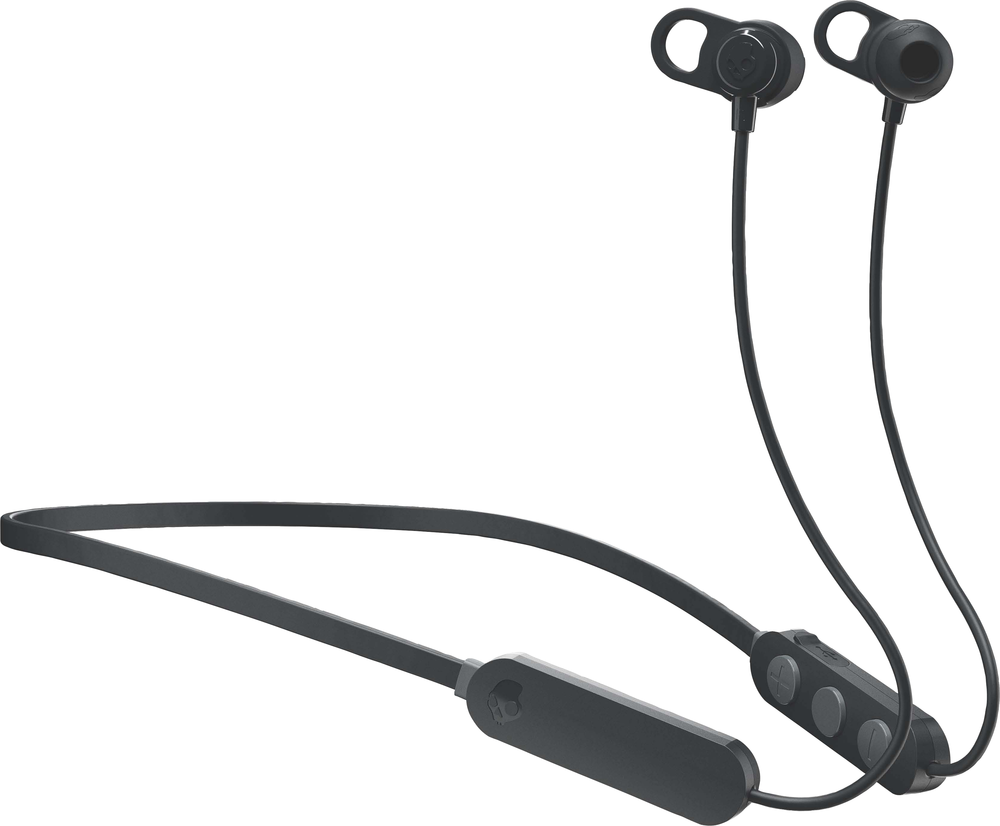 Skullcandy Jib + Wireless Earbuds
