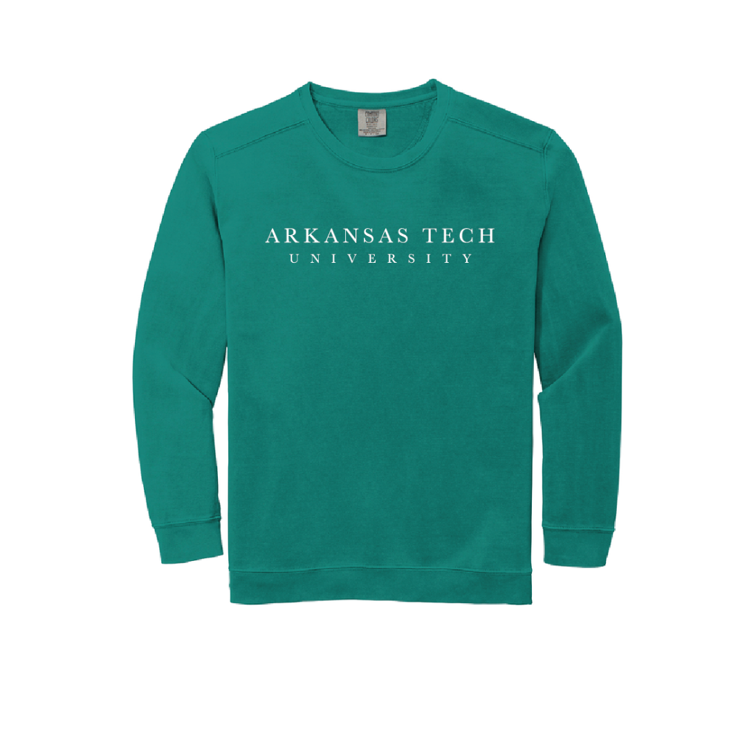 Arkansas Tech Sweatshirt