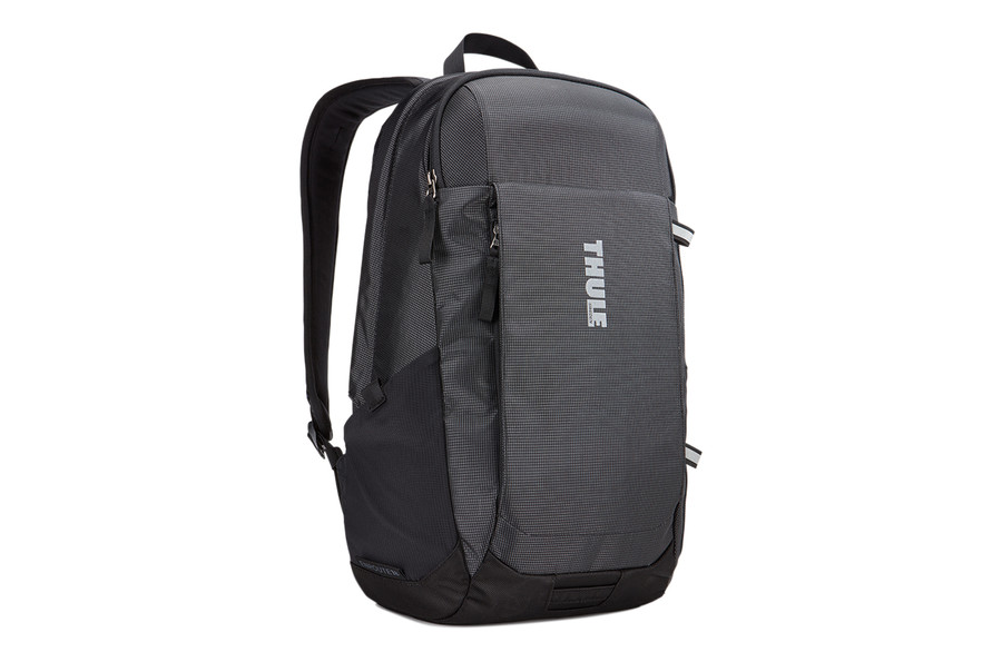 Thule TEBP 15 Backpack