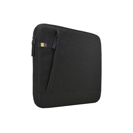 Case Logic Huxton 13.3in Laptop Case Black