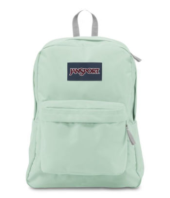 Textbook Brokers - UNR  Backpacks   Accessories 83abd4c0bbb18