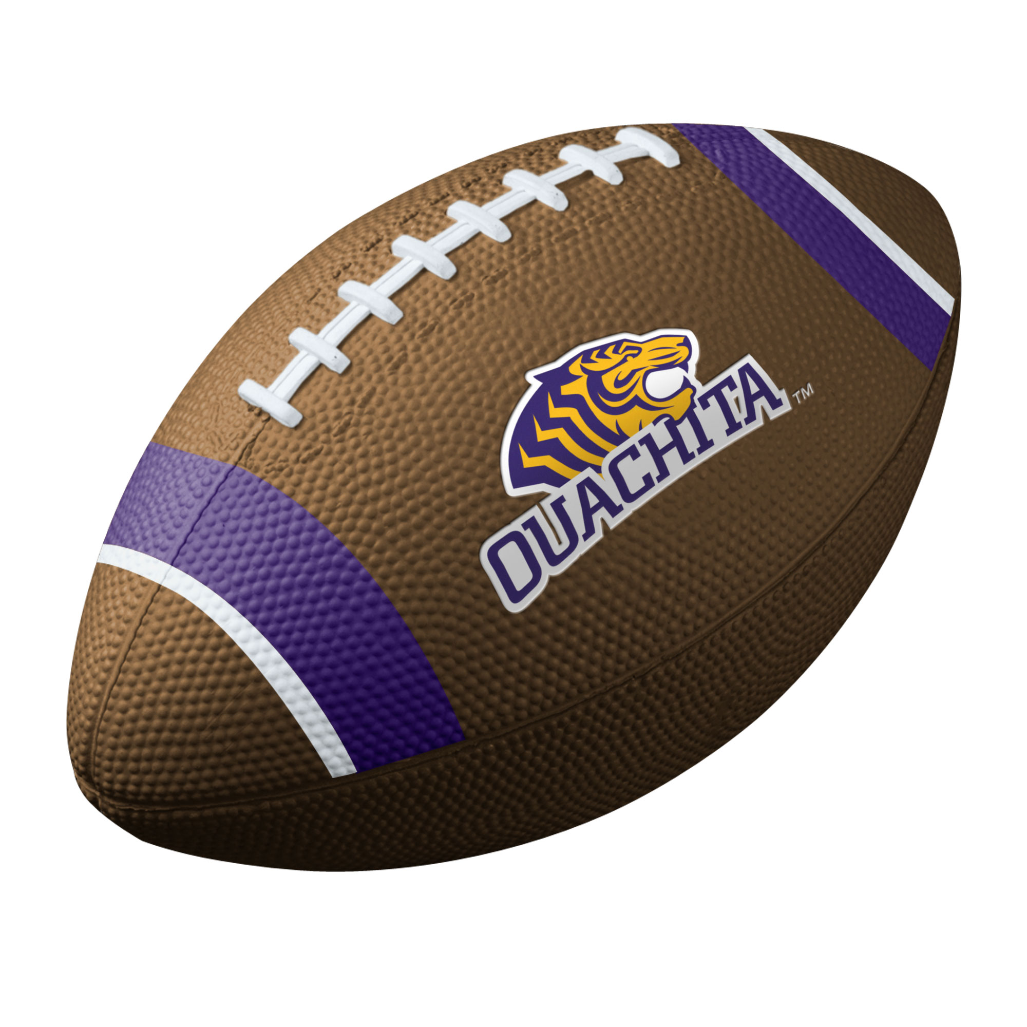 OUACHITA MINI FOOTBALL