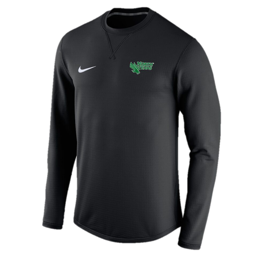 NIKE MODERN CREW PULLOVER