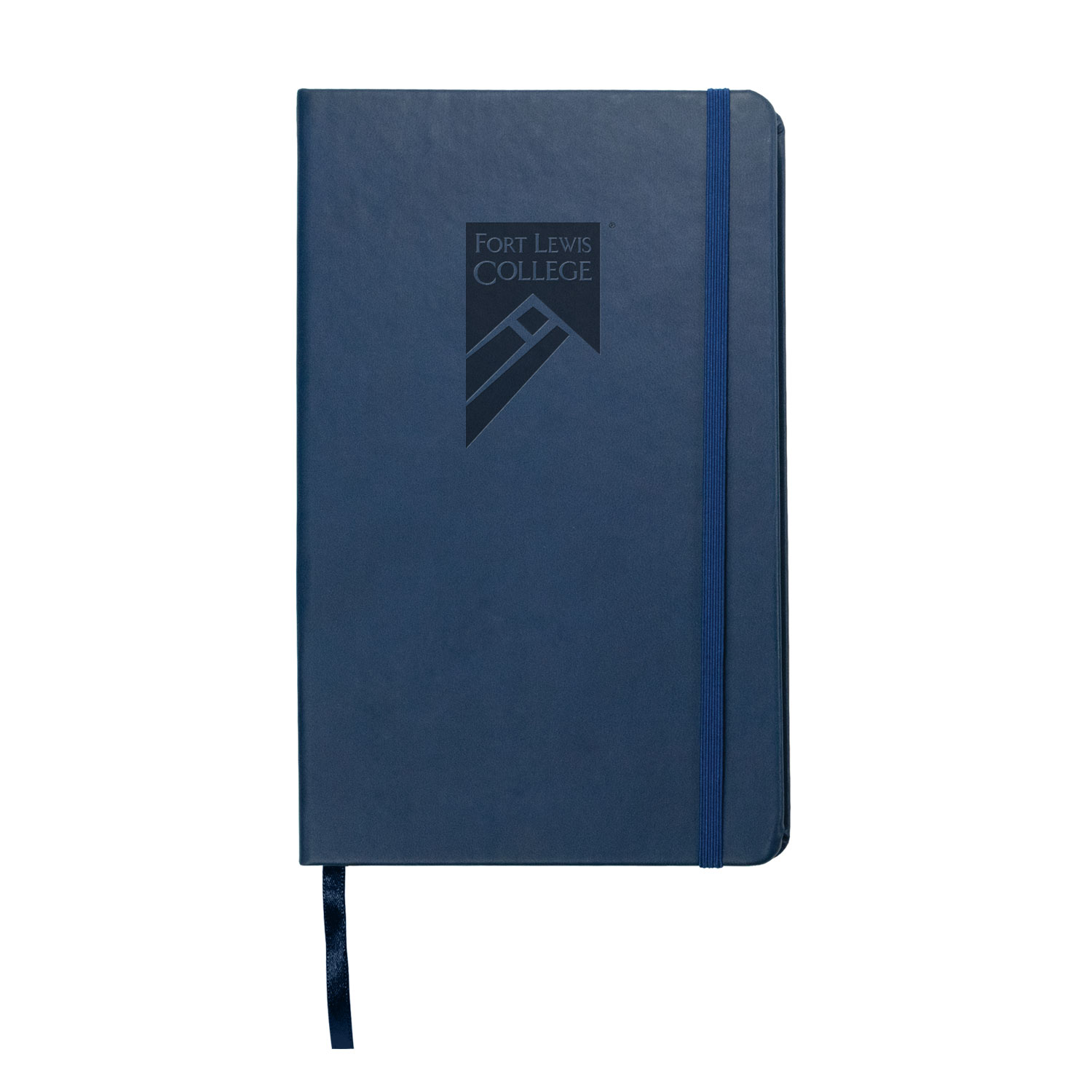 FLC Hardback Journal