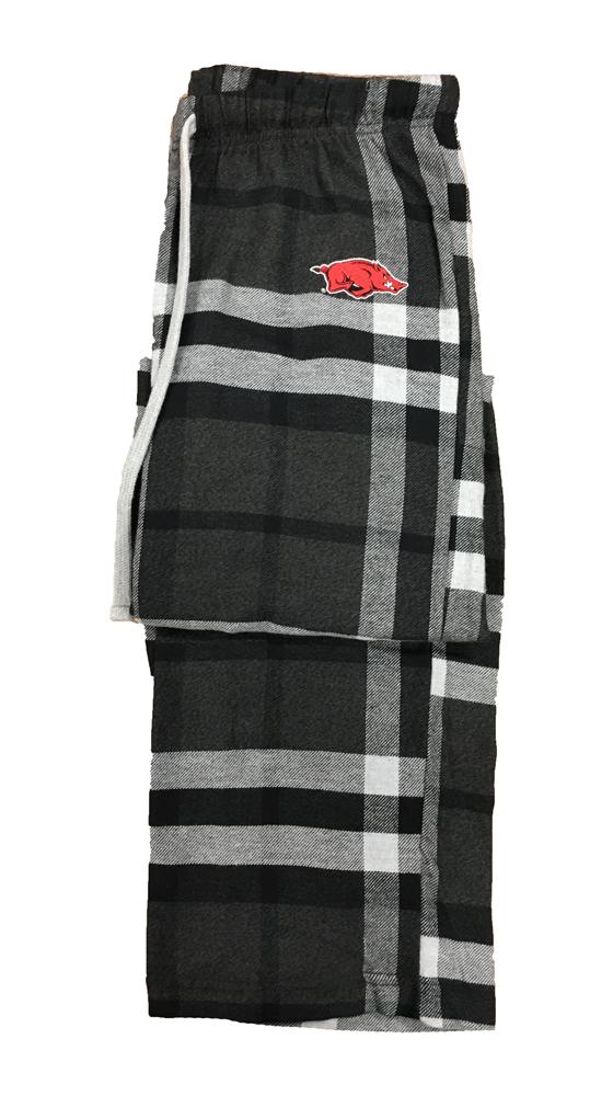 Arkansas Flannel Pants