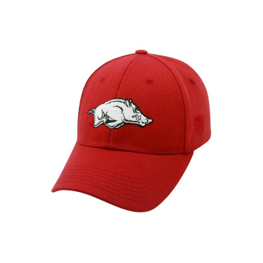 Running Hog Hat