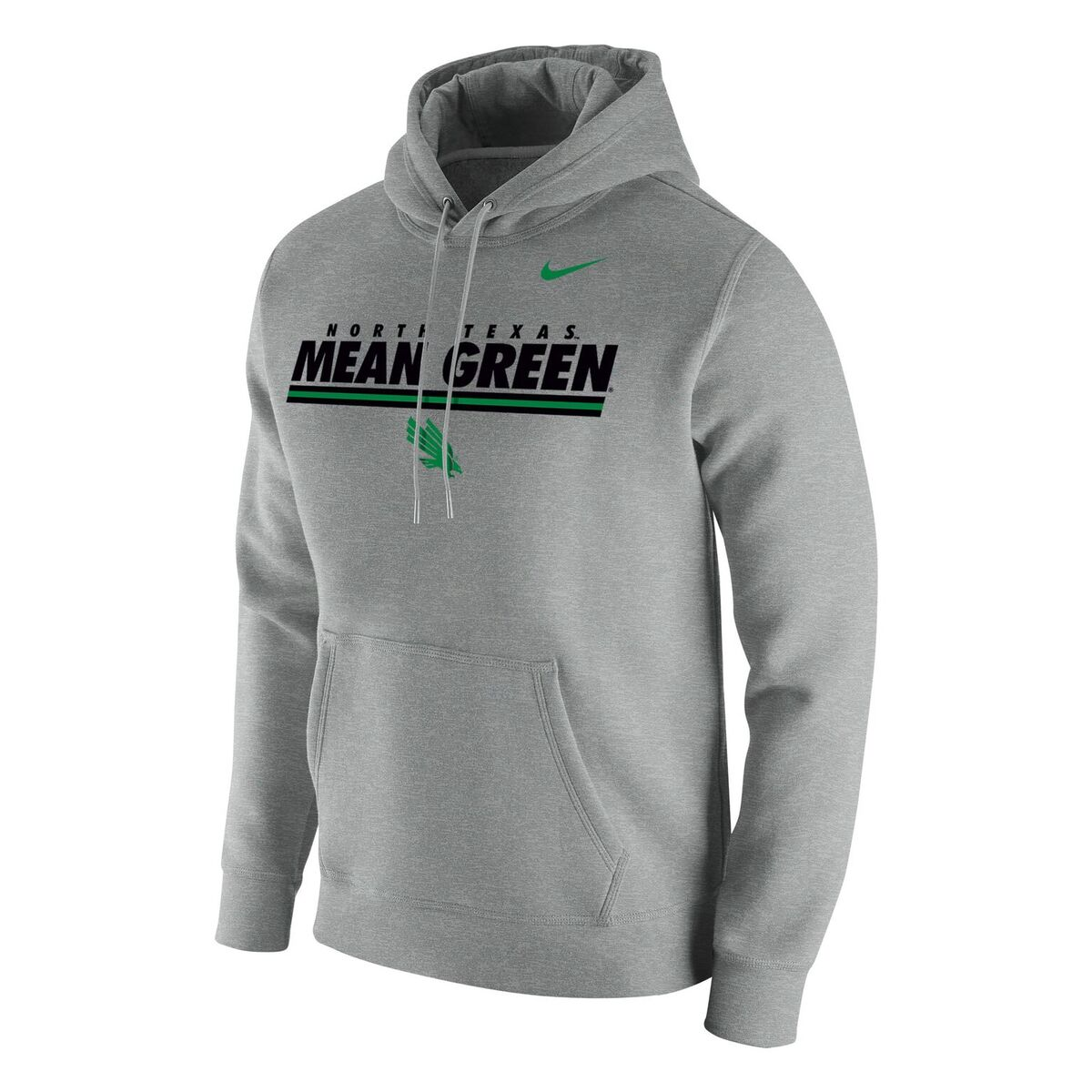 NORTH TEXAS CLUB FLEECE