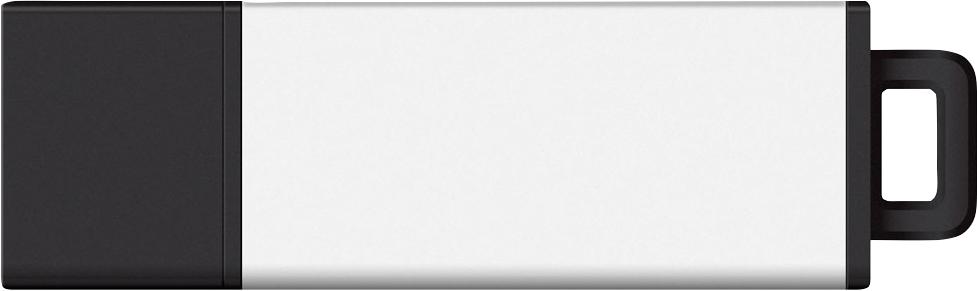 Centon DataStick Pro2 2.0 USB Drive 16GB
