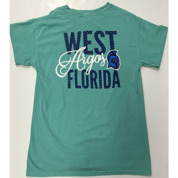 WEST ARGOS FLORIDA COMFORT COLOR
