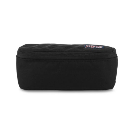 JanSport Vector Pouch - Black
