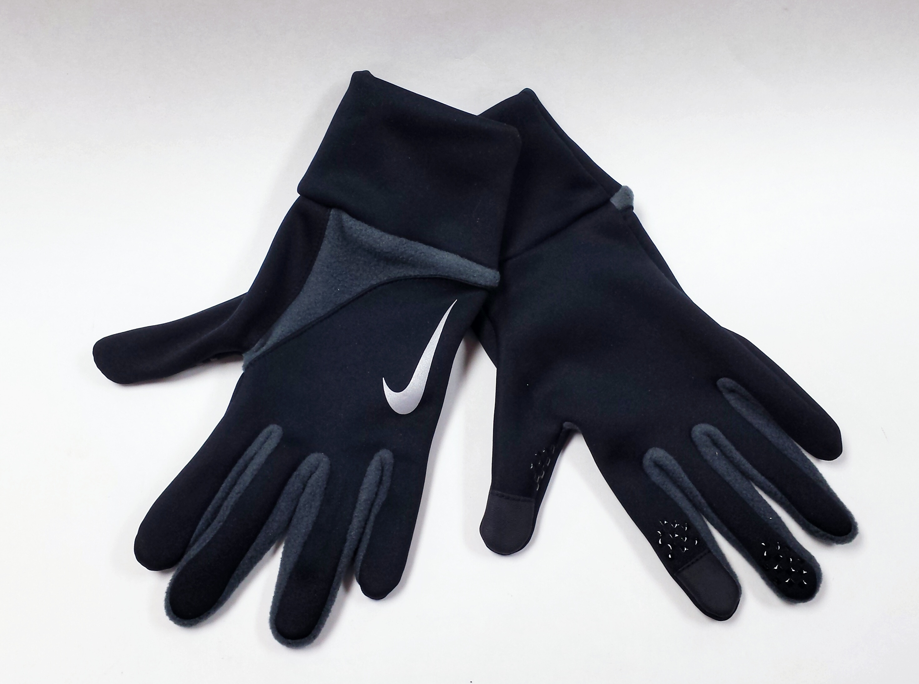 Mens Element Thermal 2.0 Run Gloves