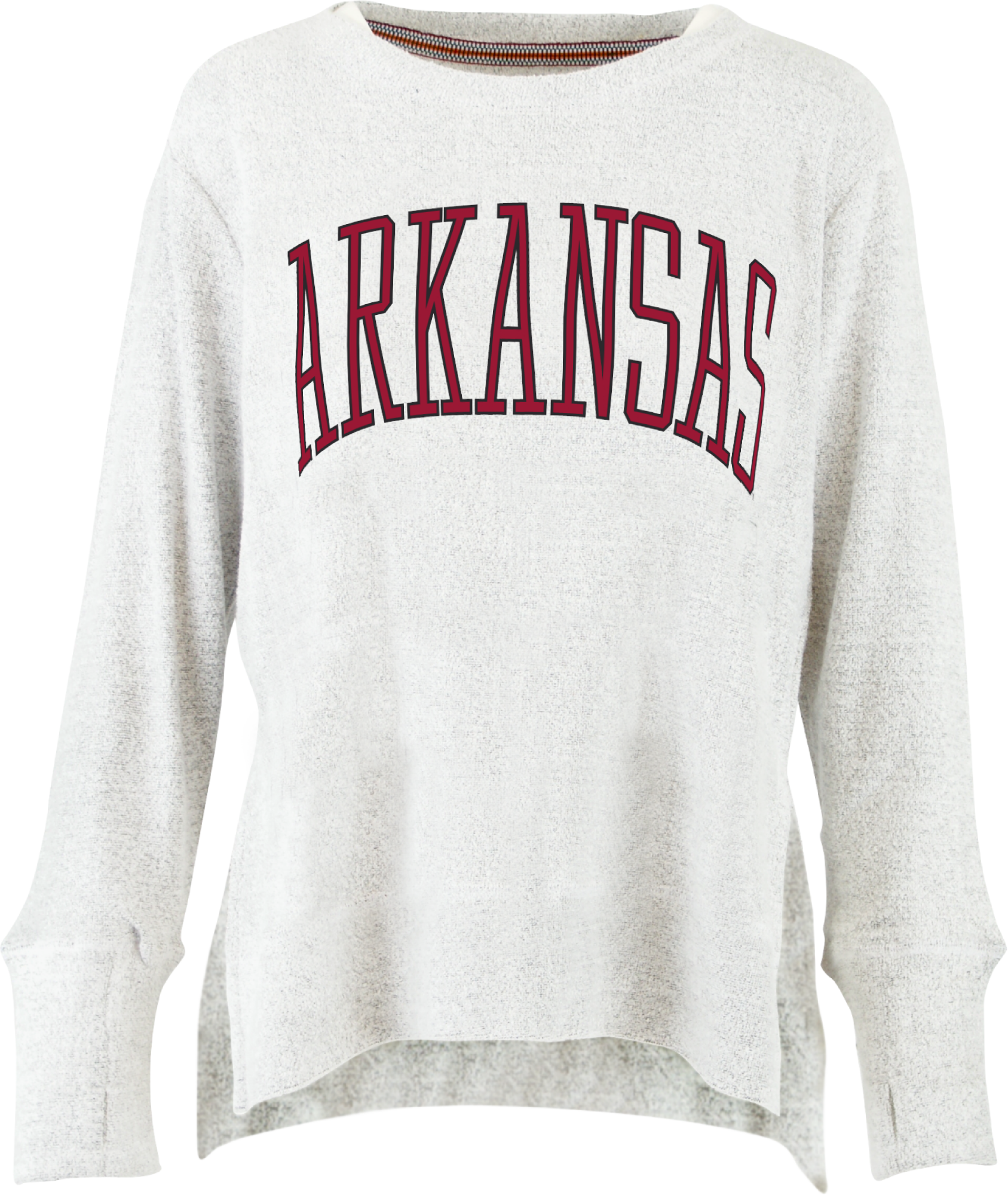 Pressbox Bell Sweatshirt