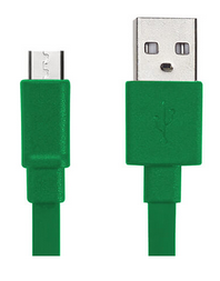 Charge Maxx Mirco USB Cable