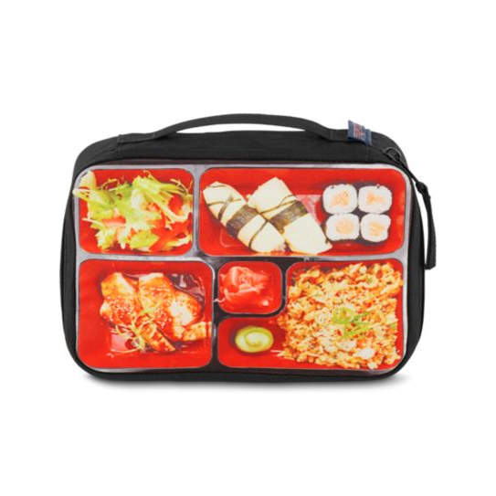 JanSport Bento Box - Multi Bento Box