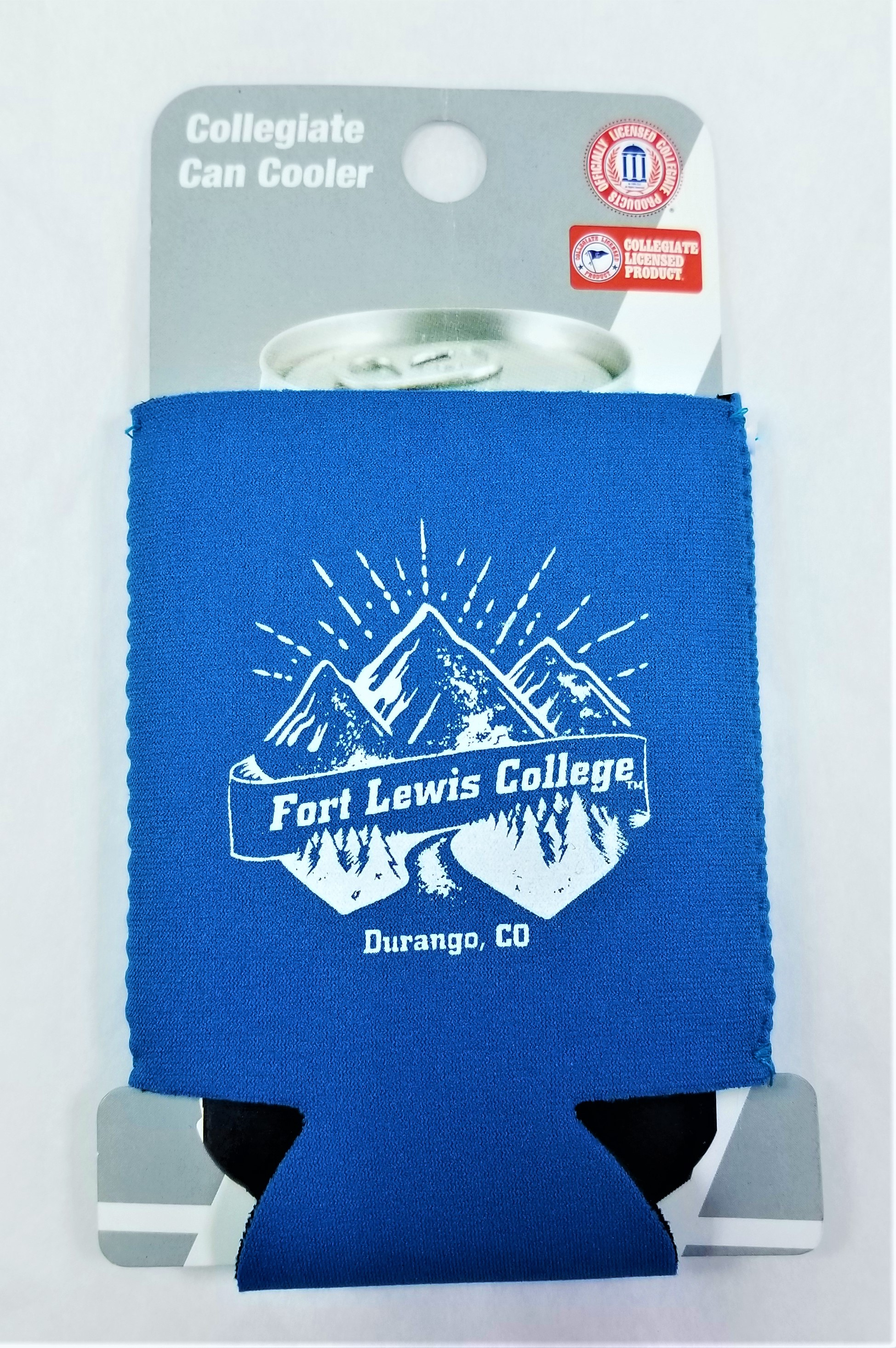 FLC Can Cooler