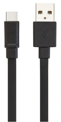 Charge Maxx Type-C Charging Cable
