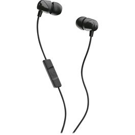 Skullcandy Ink'd 2.0 In-Ear Earbuds with Mic