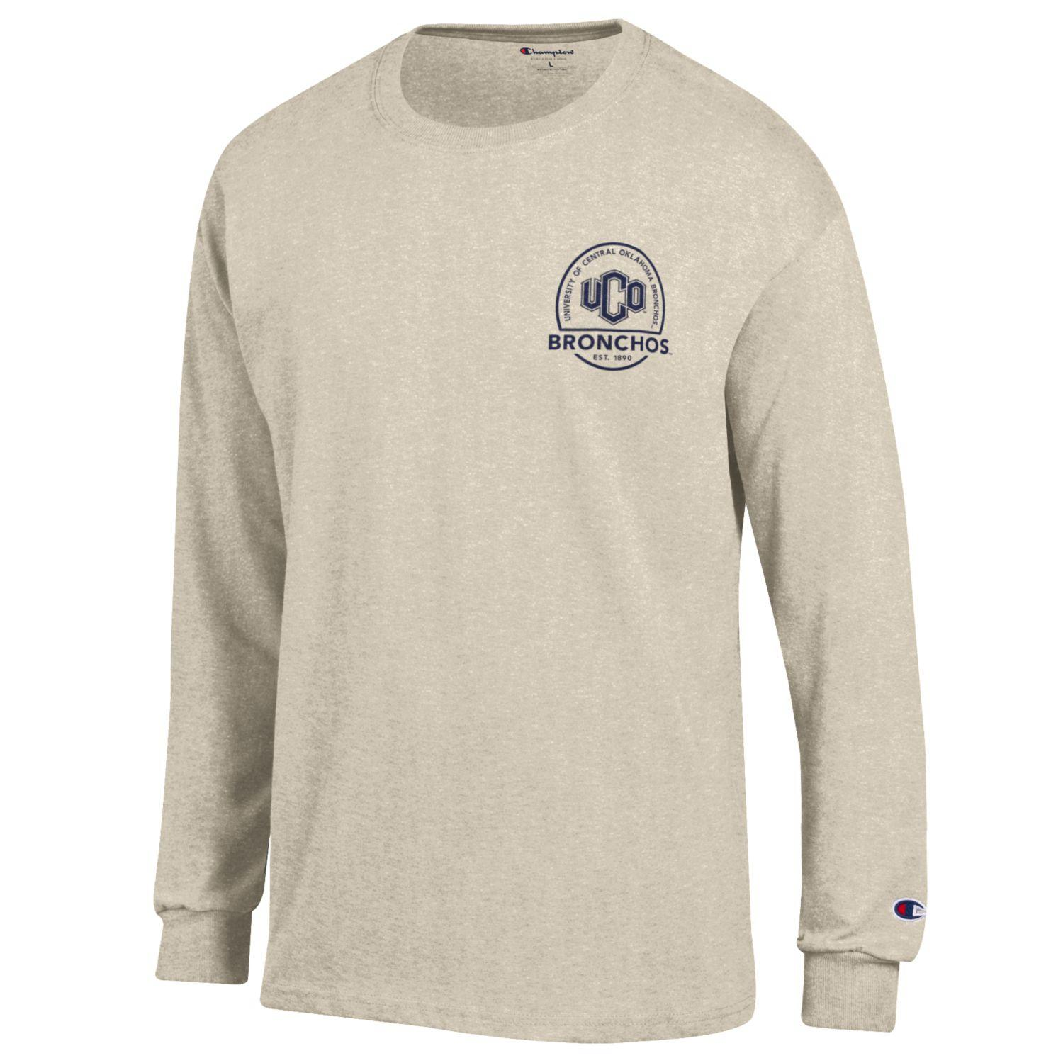 UCO Long Sleeve