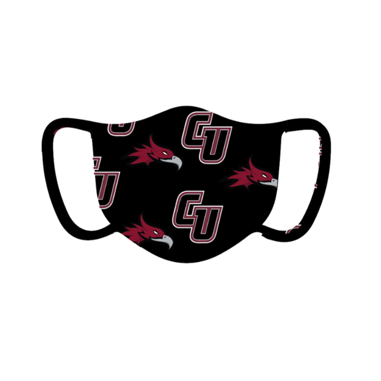 CU Face Mask