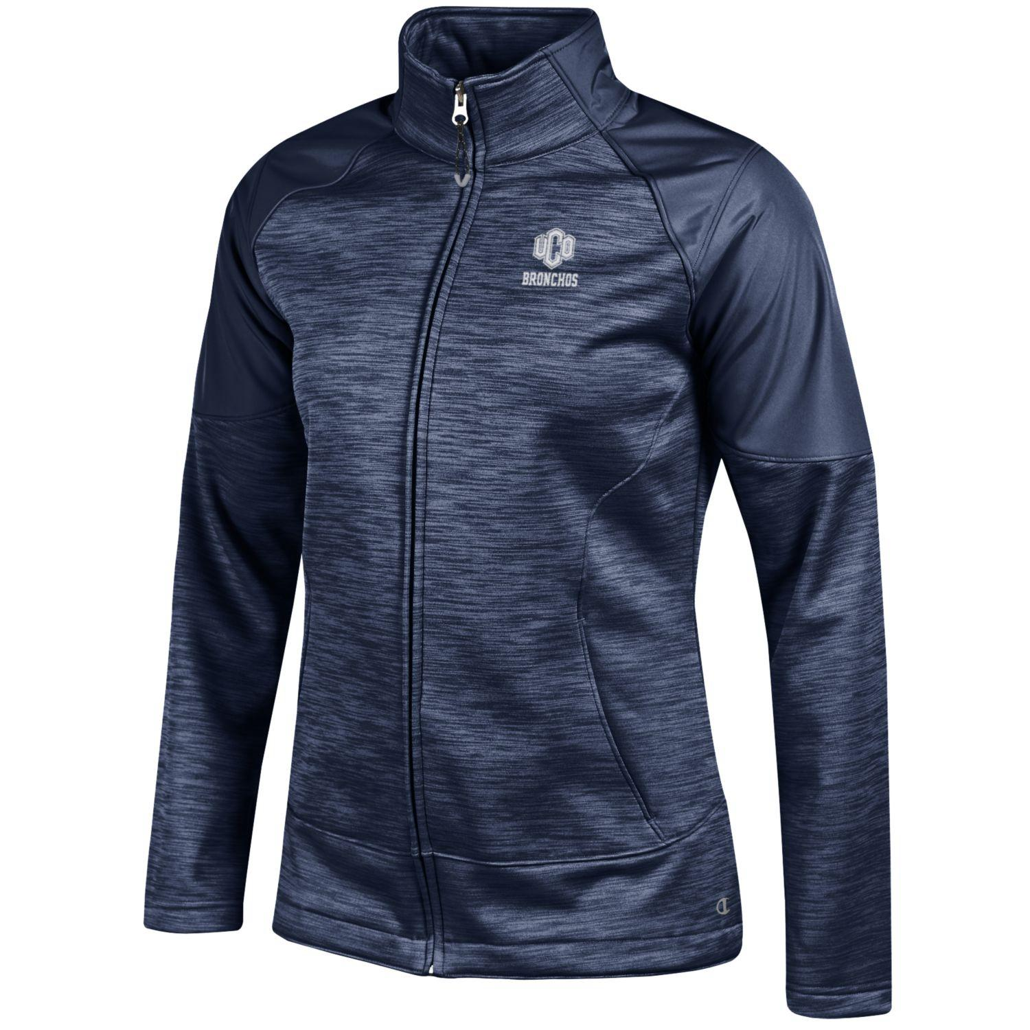 Women's UCO Cascade Jacket