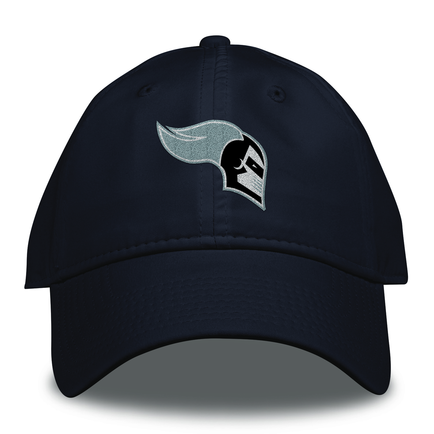 MSMC Knights Head - Navy