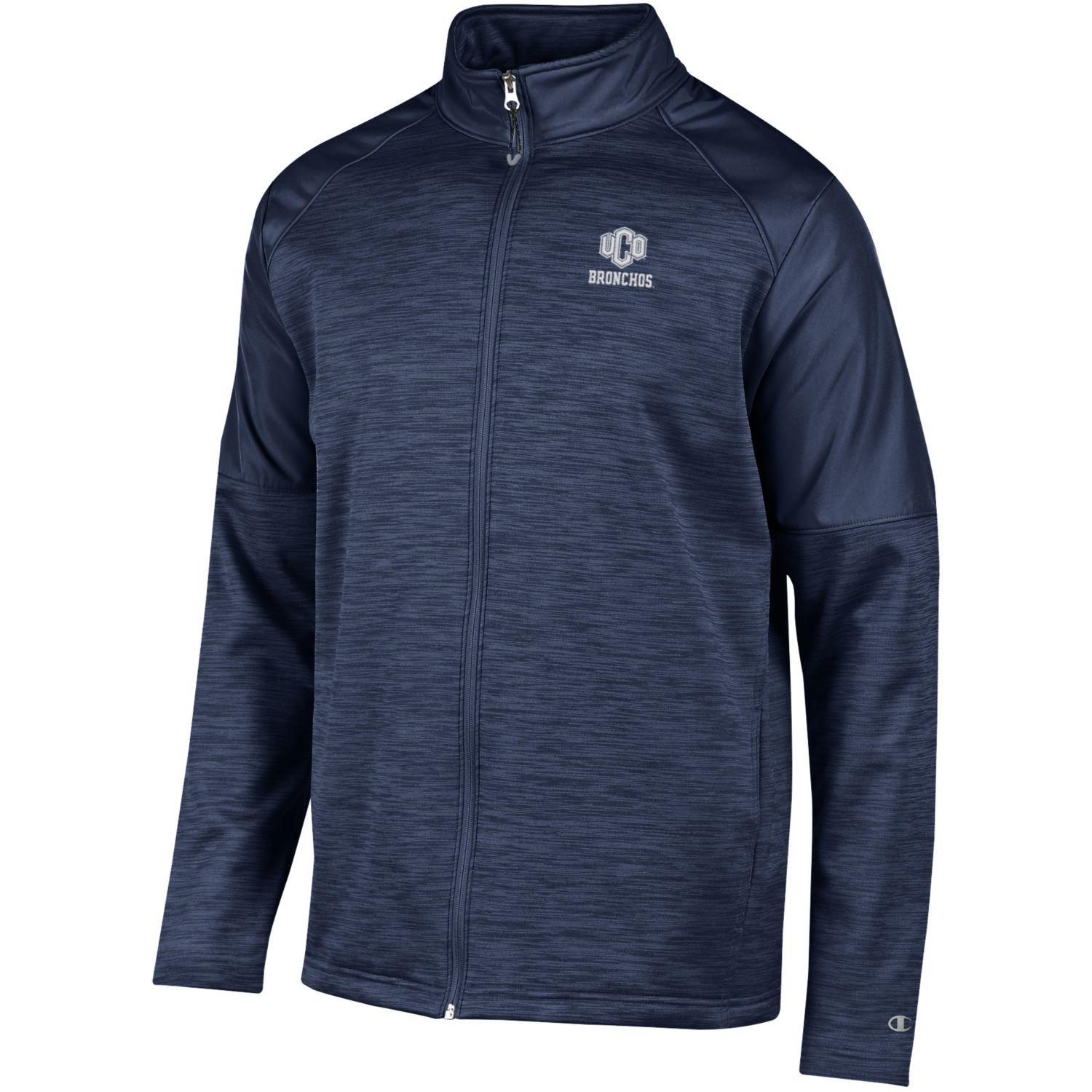 Men's UCO Cascade Jacket