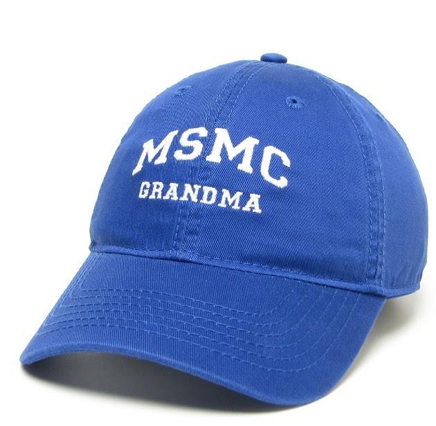 Legacy Hat - Grandma