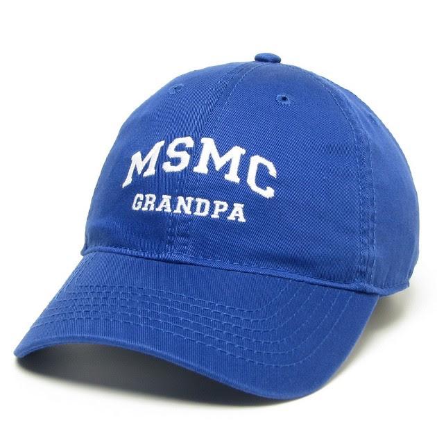 Legacy Hat - Grandpa