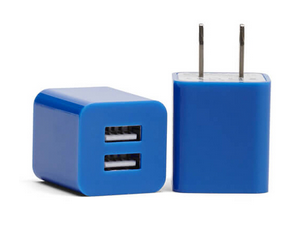 Charger Maxx 2-Port Home Charging Dock