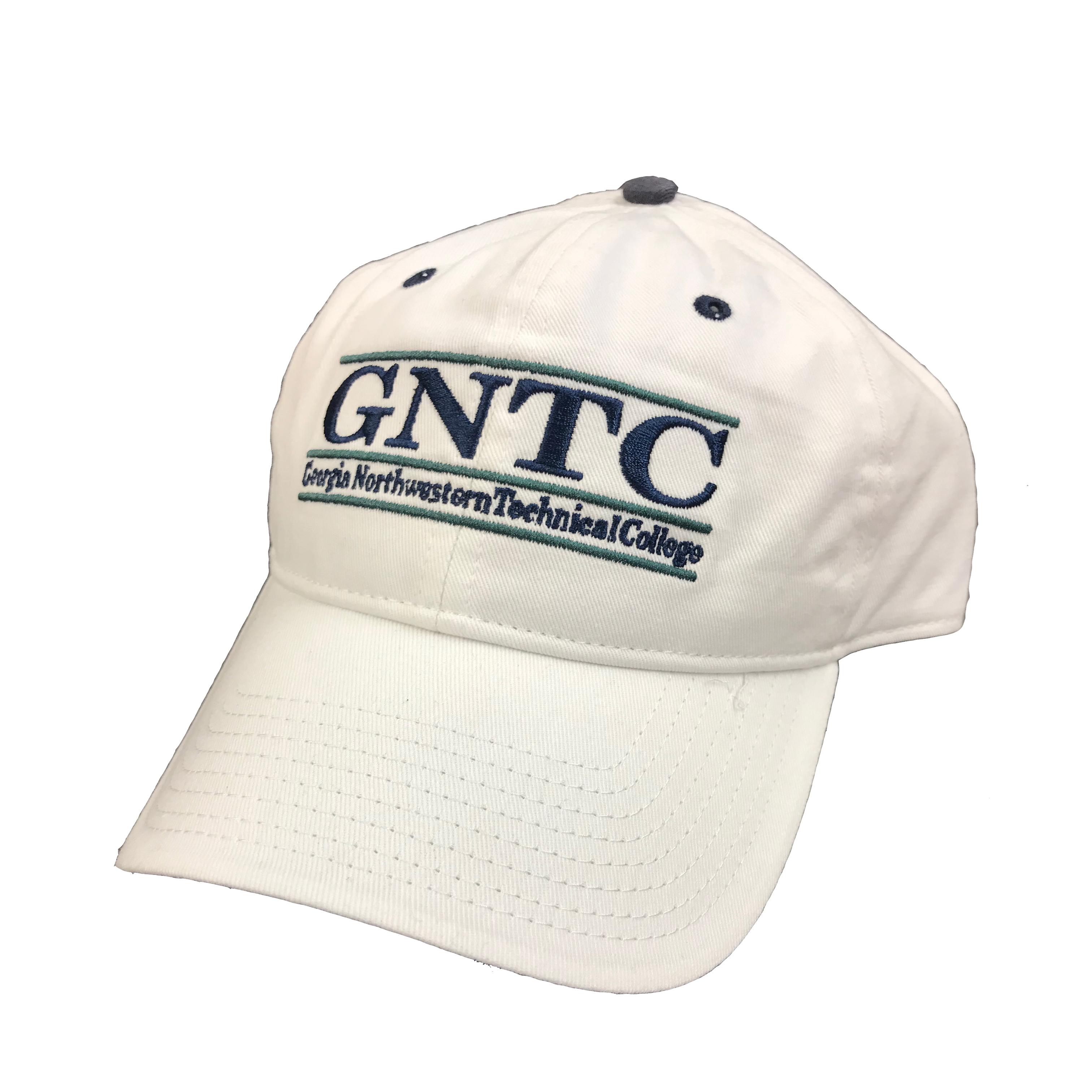 GNTC Cotton Hat