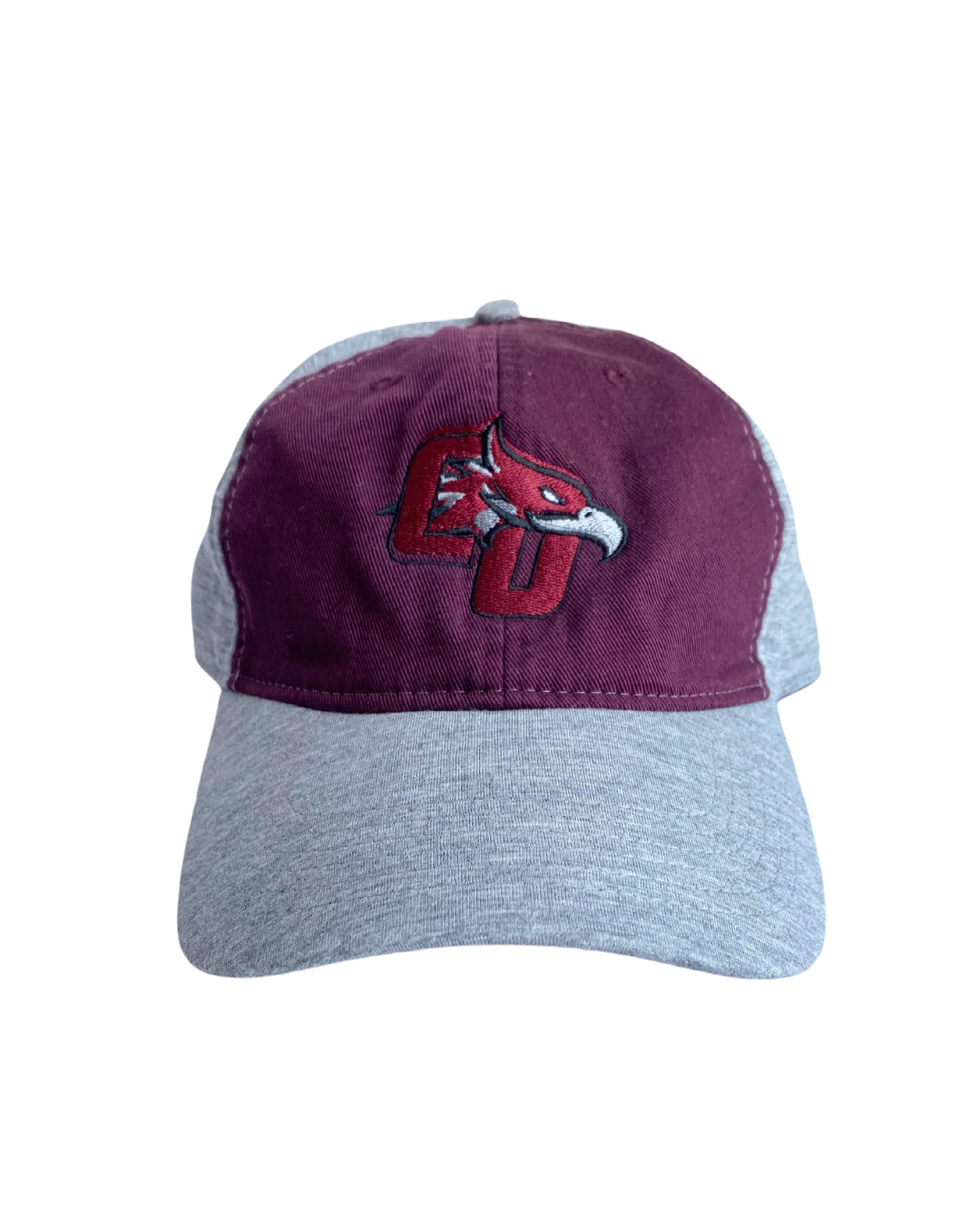 CU Logo Hat