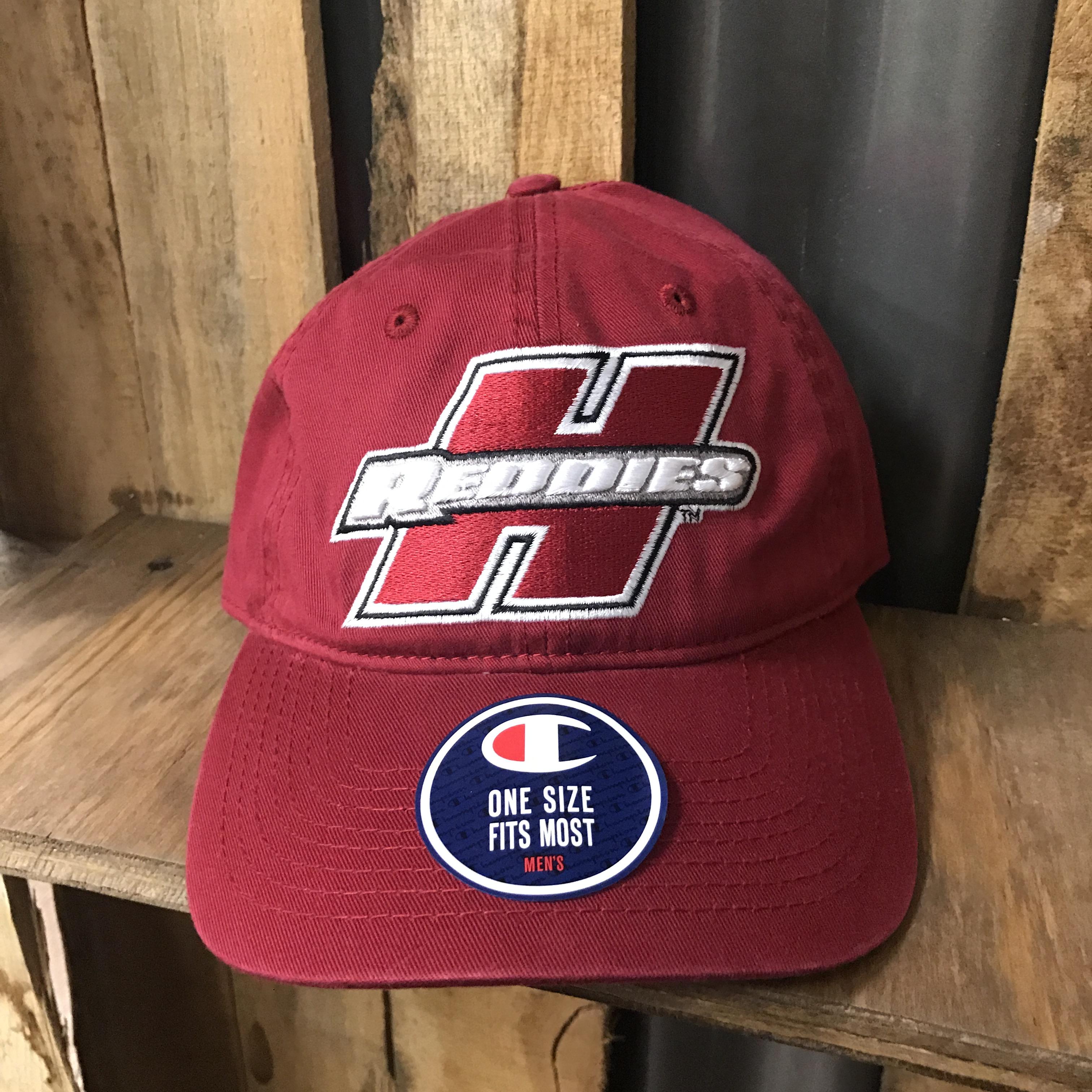 Champion HSU Hat