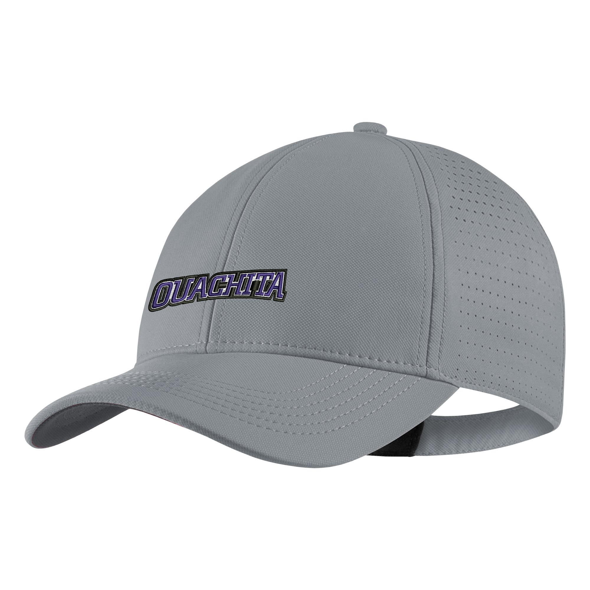 OUACHITA GOLF LEGACY CAP