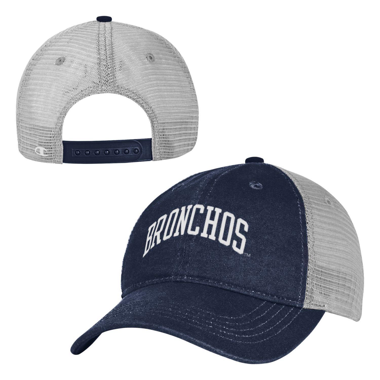 Bronchos Trucker Hat