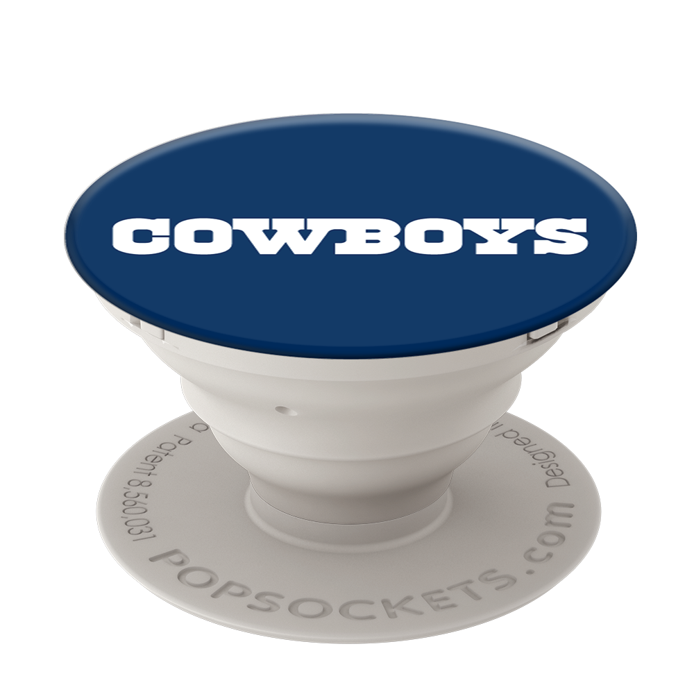 DAL Cowboys Logo