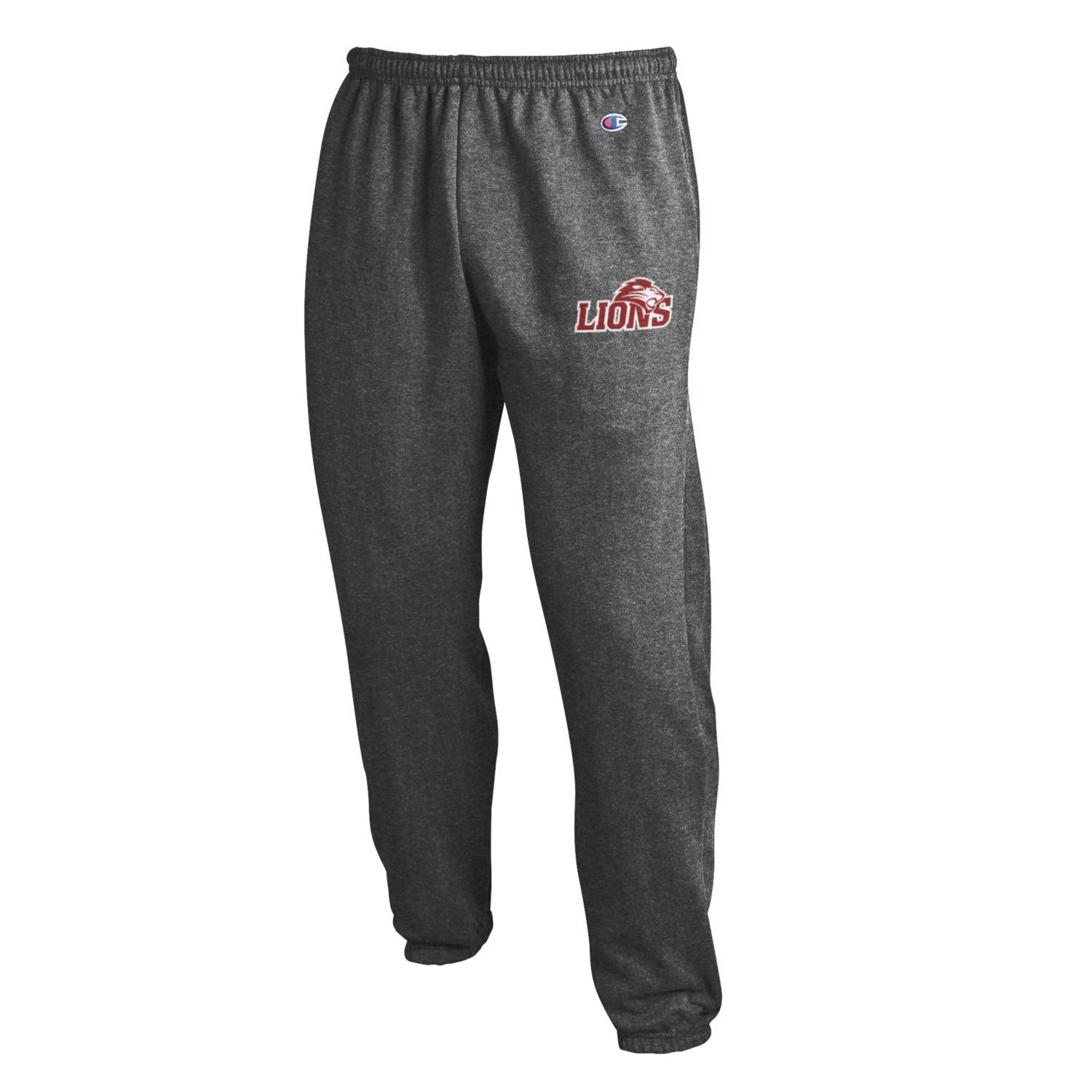 Lions Banded Sweatpants