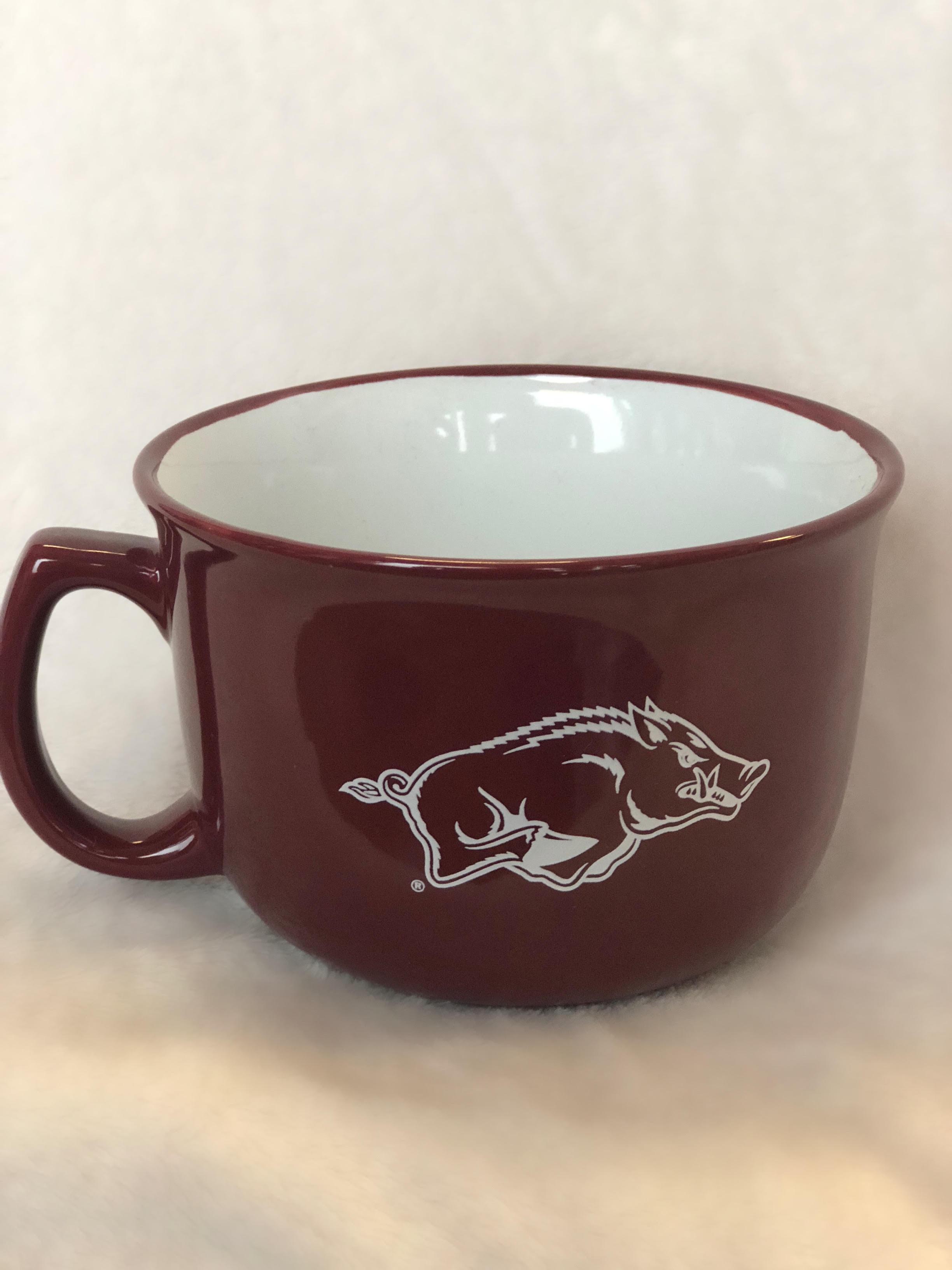 Big Hog Mug