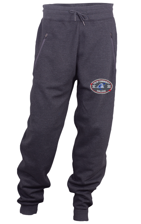 CCC Joggers